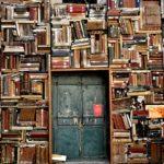 Wie Sie noch mehr Bücher lesen