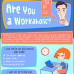 Sind Sie leistungsstark oder arbeitssüchtig?