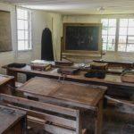 Medien in Workshops: Eine Übersicht