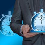 Wie Sie Ihre persönliche Produktivität verdreifachen