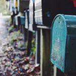 Wie Sie der E-Mail-Flut entgegentreten: 7 einfache Tipps