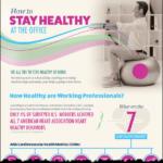 Kurznachrichten: Posteingang leeren, TextCleanr, Produktivitätstypen, Gewohnheiten, Video Clips, Gesundheit