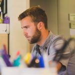 Freelancer: Zwischen Selbstverwirklichung und Prekariat