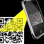 EinfachBesuchen: Die App zum Verfolgen von Infektionsketten