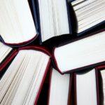 Wie Sie einen Ratgeber in 90 Minuten lesen